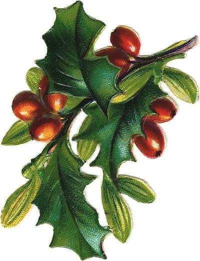 Clip Art Vintage Christmas Clipart altogetherchristmas com vintage christmas clipart and graphics santa graphic graphics