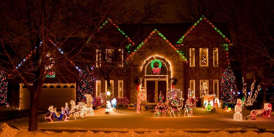 Quality Christmas Trees Artificial