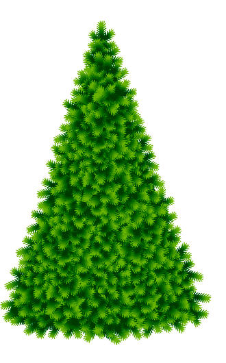 trim the tree online christmas game - Christmas Tree Game