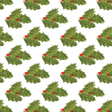 picture about Printable Christmas Wrapping Paper referred to as : Printable Present Wrap