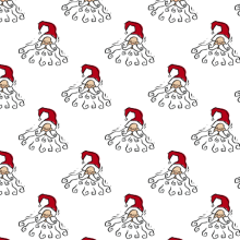 image about Printable Christmas Wrapping Paper referred to as : Printable Reward Wrap