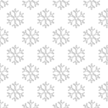 photo regarding Printable Christmas Wrapping Paper referred to as : Printable Present Wrap
